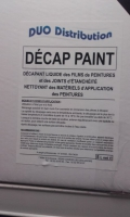 DECAP'PAINT